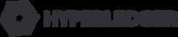 hyperledger logo
