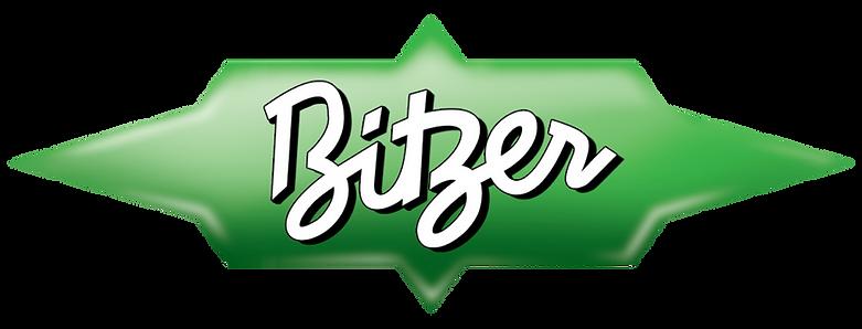 Bitzer_Stern_3c_L_37mm.png