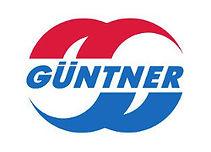 guntner.jpg