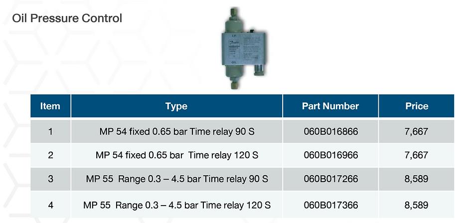 Screenshot 2564-06-02 at 15.08.25.png