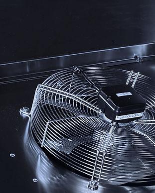 คอร์เย็น400mm3ใบพัด---027-BLUE+Crop.jpg