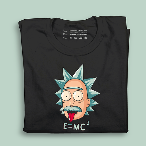 E=MCsquare