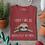 Thumbnail: The sloth life v 2.0