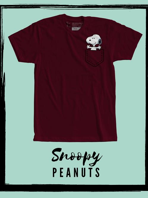 Snoopy 🐶