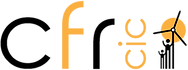 CfR_CIC_logo transparent background.png