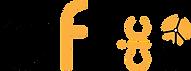 CfR_CIC_logo transparent background.png