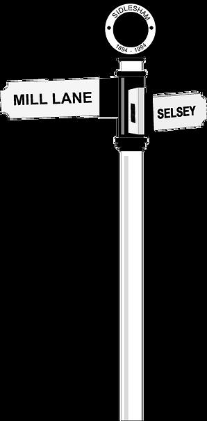 Signpost-2.png