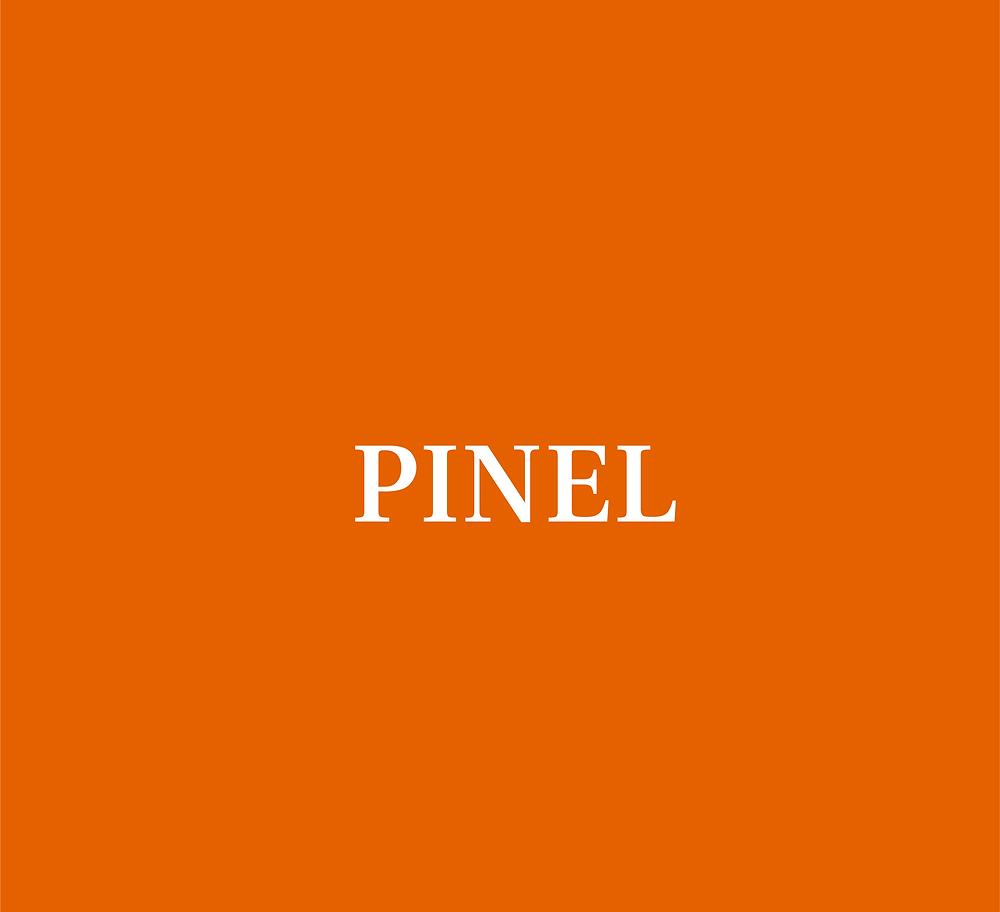 Adria - Pinel