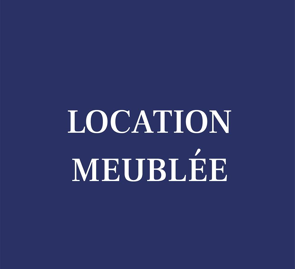 Adria - Location meublée