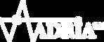 logo_adraiwm_blanc.png