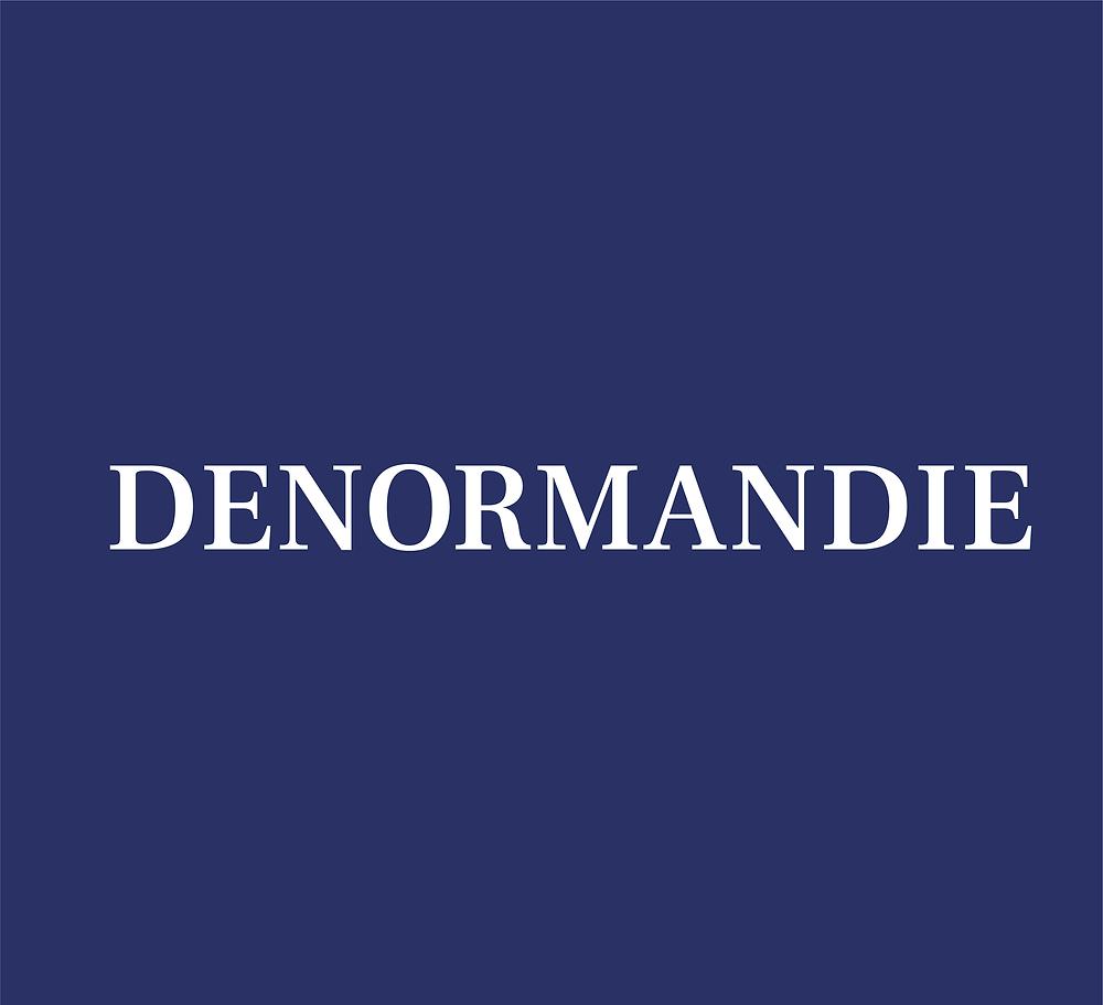 Adria -  Denormandie