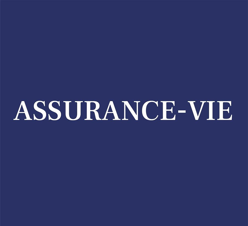 Adria -  Assurance Vie