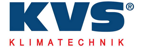 KVS-Klimatechnik_edited.png