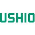 ushio%20logo_edited.png