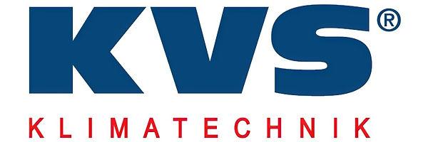 KVS-Klimatechnik_edited_edited.jpg