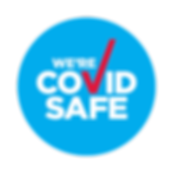 COVID_Safe_Badge_Digital smaller.png