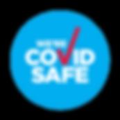 COVID_Safe_Badge_Digital smaller.png