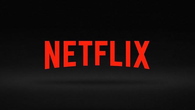 Netflix Pre-empting Gold Rush Feature Spec 'Yuba'