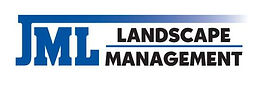 JML Landscape Management