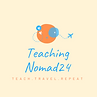 Travel Nomad24 (1).png