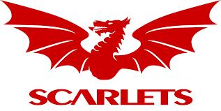 scarlets.png