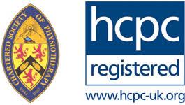 HCPC:CSP.jpeg