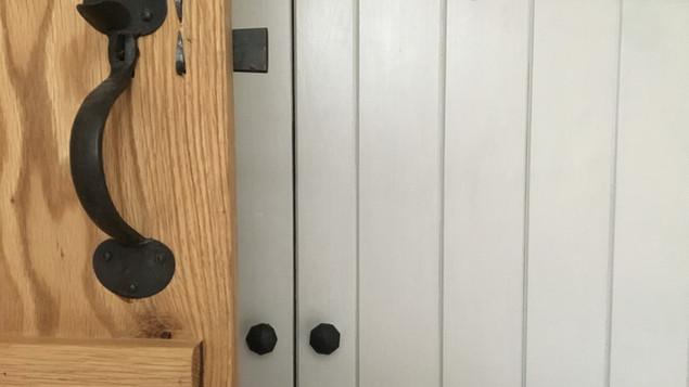 Doorwcupboard 130118.jpg