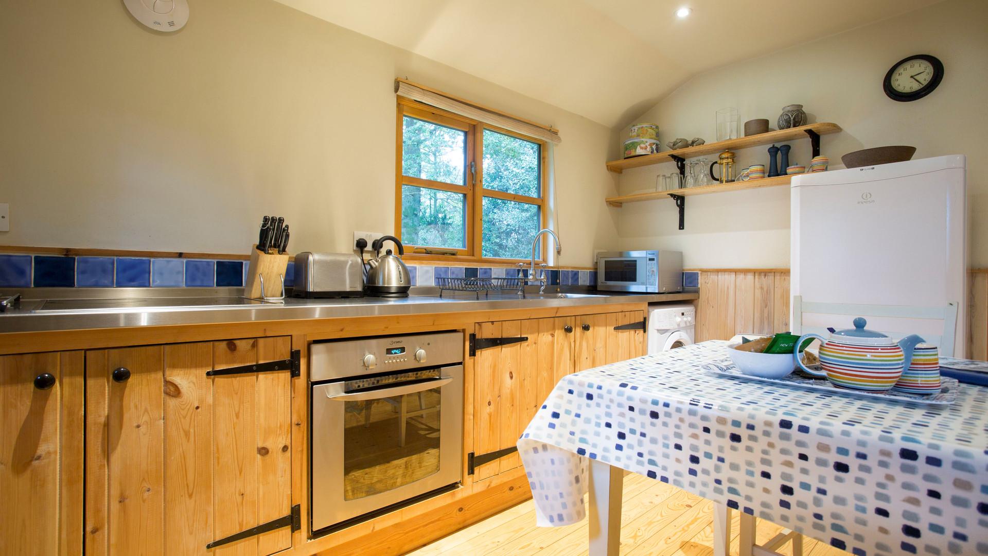 Woodmans Hut 1-9.jpg