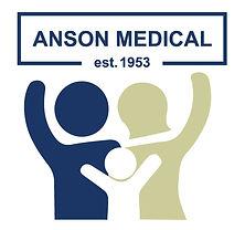 ANSON_MEDICAL_WEB-01.jpg