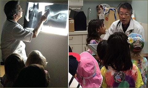 Dr_Chang_with_kids1.jpg