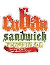 Cuban-Sandwich-Festival.jpg