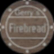 Logo Firebread.png