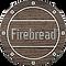 Logo Firebread XY.png