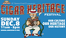 cigar-heritage-festival-website-header_2