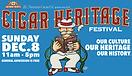 cigar-heritage-festival-website-header_2