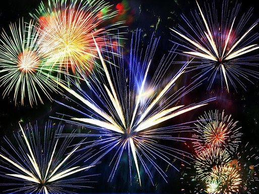 Celebrate Every Writing Victory - Big or Small - to Move Past Self-Double & Reach Your Writing Goals