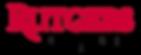 Rutgers-University-Logo-500x196.png