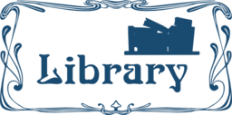 Grant Search Resources at Your Local* Library