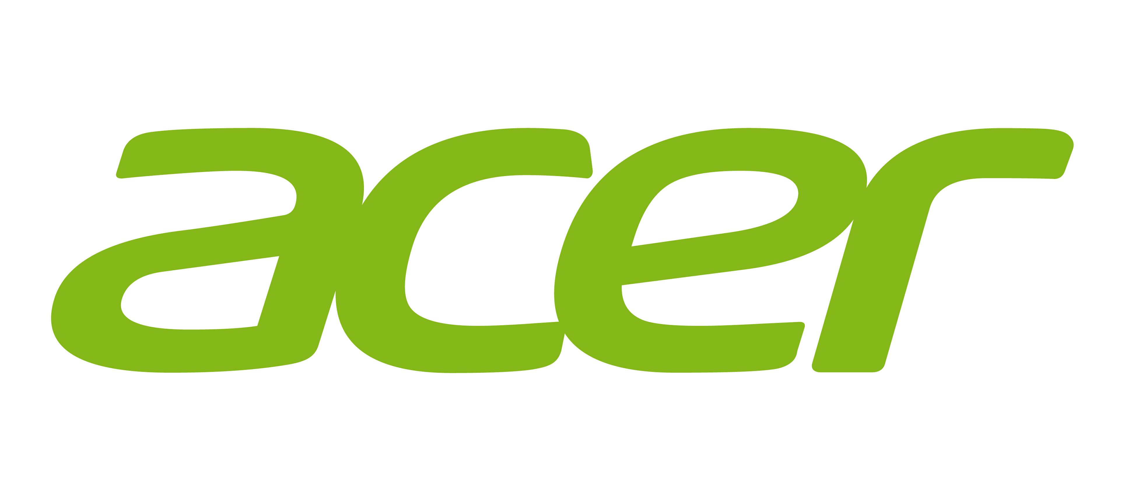 Acer-New logo