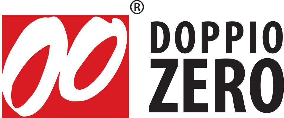 DZ-logos-x-2-2