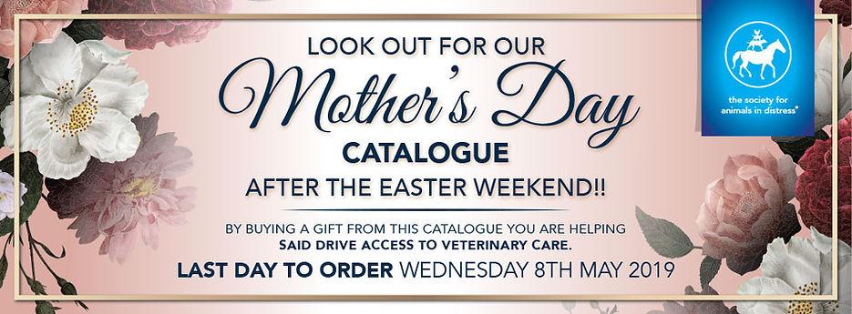 SAID-Mothers Day.jpg