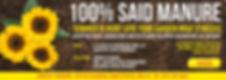 SAID-100%Manure.jpg