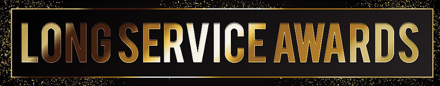SAID Long Service.jpg