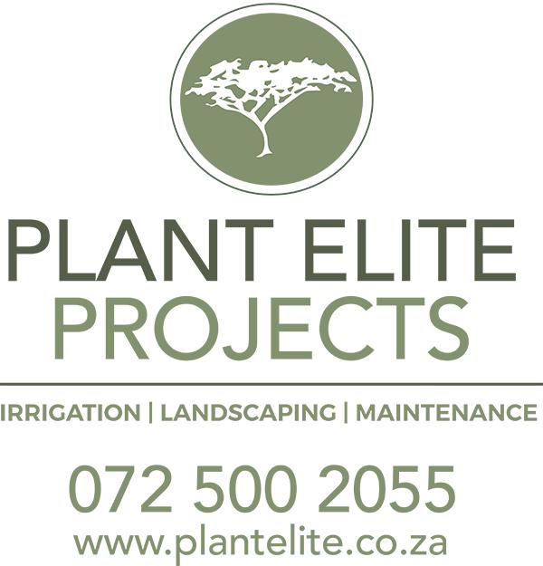 PLANT-ELITE-LOGO