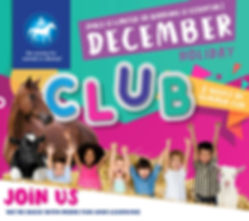 SAID-DecemberClub.jpg