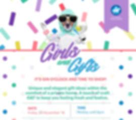 SAID-GirlsandGifts.jpg