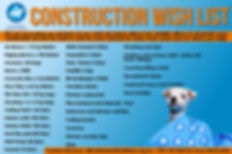 SAID-ConstructionWishList.jpg