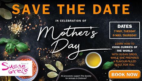 SAID-MothersDay.jpg