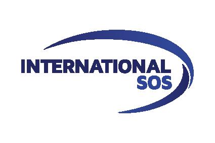 Internationa SOS