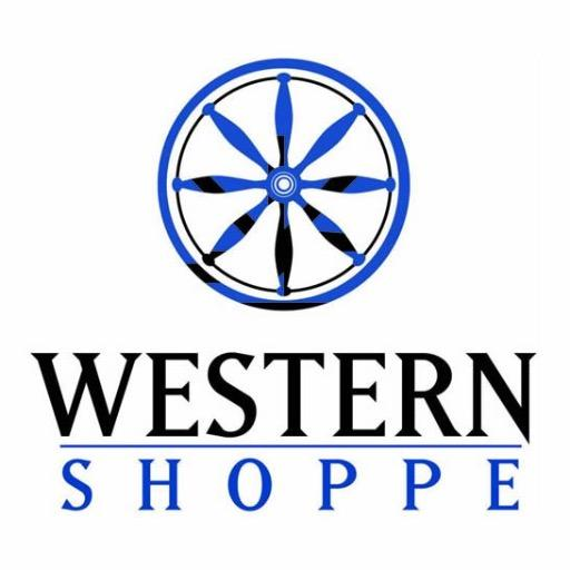 Western Shoppe